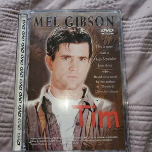 Mel Gibson Movie for Sale in Phoenix, AZ