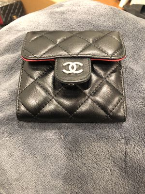 Chanel wallet for Sale in Los Angeles, CA