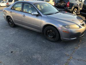 Mazda 6 2300 for Sale in Norfolk, VA