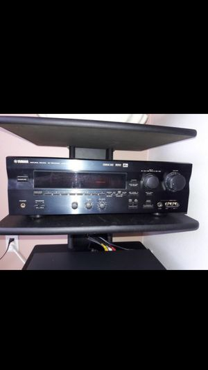 Home surround sound system for Sale in Lynnwood, WA