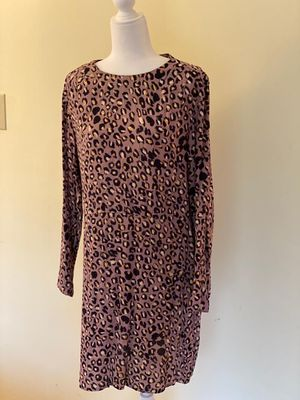 Ladies large fashion dress for Sale in North Brunswick Township, NJ