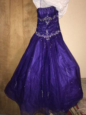 Formal Dress for Sale in Wenatchee, WA