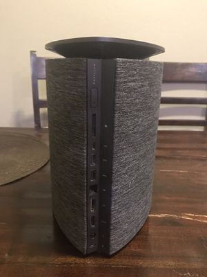 Hp Desktop Pc intel core i5. Good for work and gaming! Comes with wireless mouse and keyboard that are sinked to pc. for Sale in Phoenix, AZ