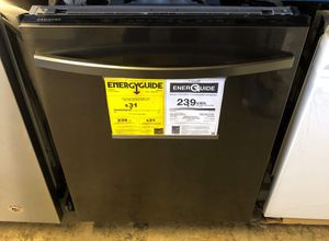 New Samsung black stainless for Sale in Montclair, CA