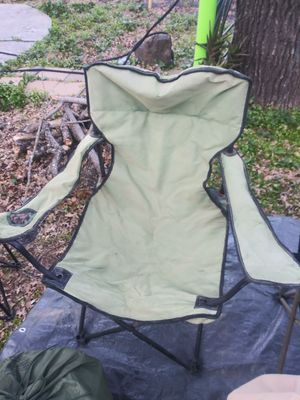Outdoor/Camping Equipment for Sale in Modesto, CA