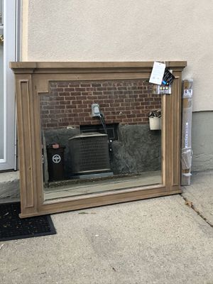 New mirror for Sale in Queens, NY