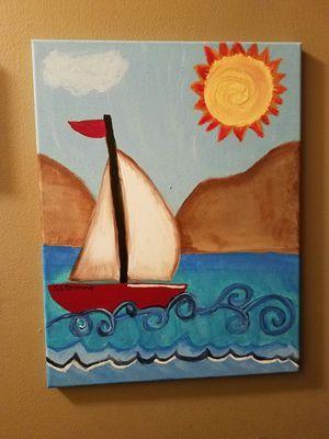 Sailboat for Sale in Alexandria, LA