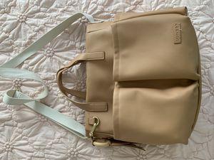 Skip Hop diaper bag for Sale in Queen Creek, AZ