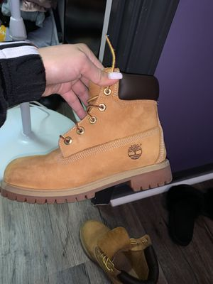 Timberlands for Sale in Nashville, TN