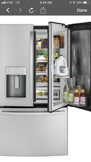 Columbus day SALE! @ kaady appliances for Sale in Portland, OR