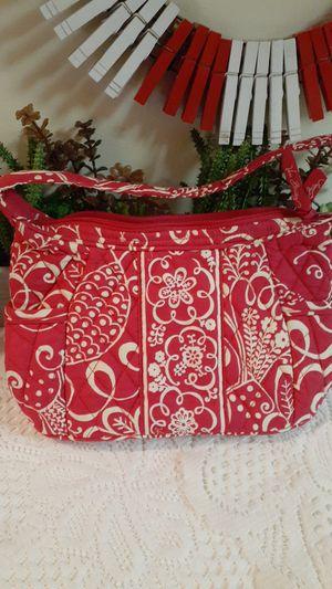 Vera Bradley bag for Sale in Wolf Summit, WV