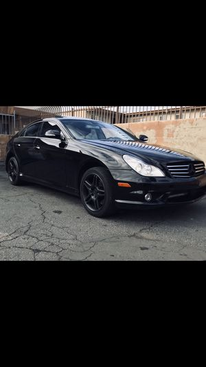 $5500 OR BEST OFFER for Sale in Los Angeles, CA