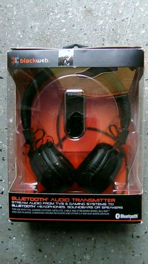 Head phone for Sale in FL, US