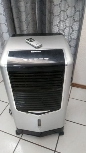 KUUL Aire evaporative portable ac. for Sale in El Paso, TX