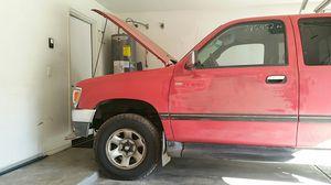 1997 Toyota T100 for Sale in Phoenix, AZ