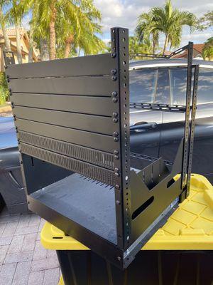 Video cabinet for Sale in Miami, FL