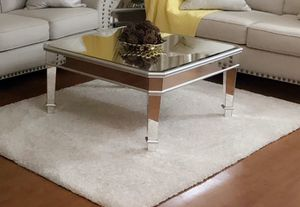 Wayfair coffee table for Sale in The Bronx, NY