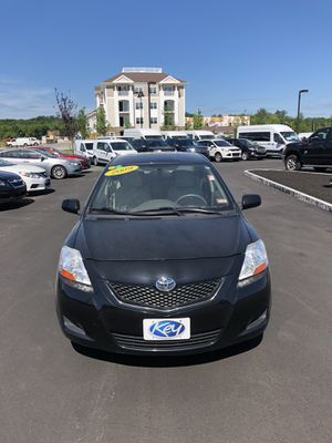 2009 Toyota Yaris for Sale in Salem, NH