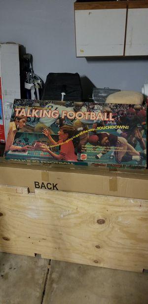 Antique games for Sale in Bolingbrook, IL