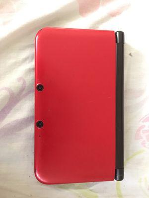 NINTENDO 3DS XL for Sale in Miami, FL