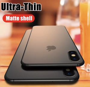 iPhone protective case! **ULTRA THIN** comes in white/black/gray/green. for Sale in Destin, FL