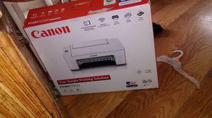 Canon printer MPU for Sale in Cuero, TX