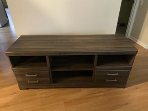 Tv stand for Sale in Lake Mary, FL