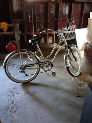 Dimondback 7 speed for Sale in Neenah, WI