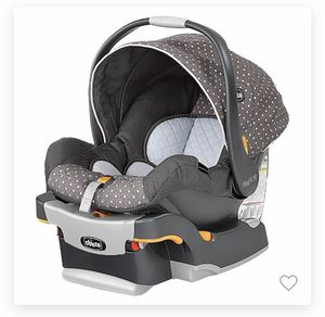 Chicco Car Seat for Sale in Irving, TX