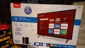 TCL ROKU TV (SOLD OUT SORRY for Sale in Mesa, AZ