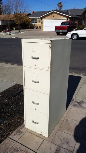 ***FREE** for Sale in Concord, CA