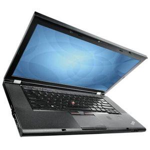 Lenovo Laptop for Sale in Redmond, WA