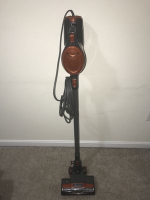 Shark Rocket Ultra Light Vacuum. Used. for Sale in Bowie, MD