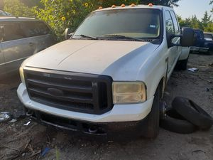 2005 ford f350 for Sale in Austin, TX