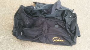 Duffelbag for Sale in Houston, TX