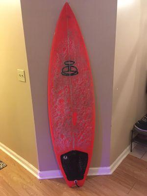 Surfboard for Sale in Cumming, GA
