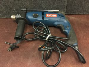 Hammer Drill for Sale in Bakersfield, CA