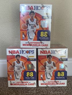 Nba Hoops Blasters for Sale in Sherwood,  OR