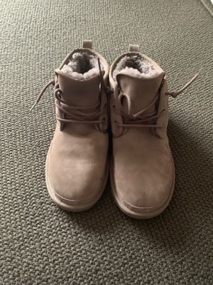 Men's Ugg Boots for Sale in Columbus, OH