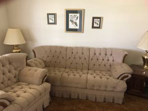 Couches for Sale in Rosenberg, TX