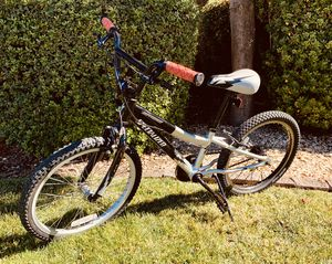 """Specialized 20"""" HotRock Bicycle for Sale in Fairfield, CA"""