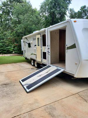K-Z Frontier for Sale in Dallas, GA