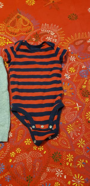 Baby boy clothes for Sale in Queens, NY