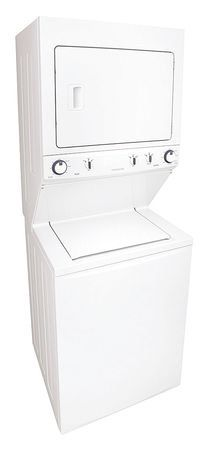 Frigidaire Washer Dryer Combo EXCELLENT CONDITION for Sale in Miami, FL