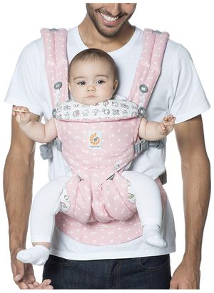 Ergobaby Omni 360 hello kitty special NEW for Sale in MONTGOMRY VLG, MD