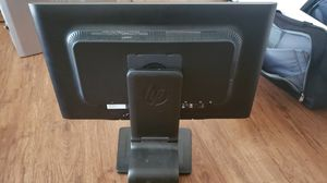 Hp monitor for Sale in New Orleans, LA