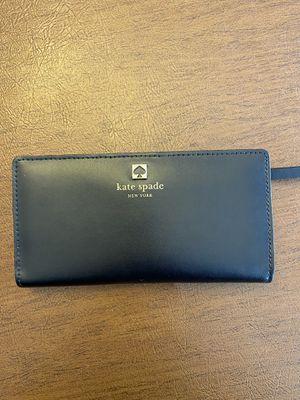 Kate Spade Wallet for Sale in Woodbridge, VA