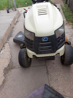 Cub cadet for Sale in Lebanon, PA