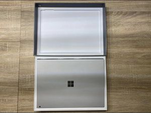 Microsoft Surface Book 2 Intel Core i7-8650 - 16GB RAM - 1TB SSD **FULLY LOADED for Sale in Miami, FL