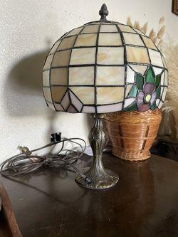 Vintage Lamp for Sale in Santa Ana,  CA